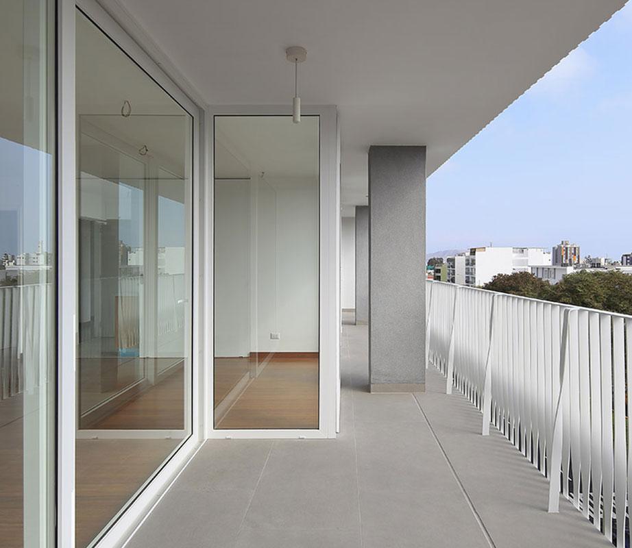 401_terraza-2