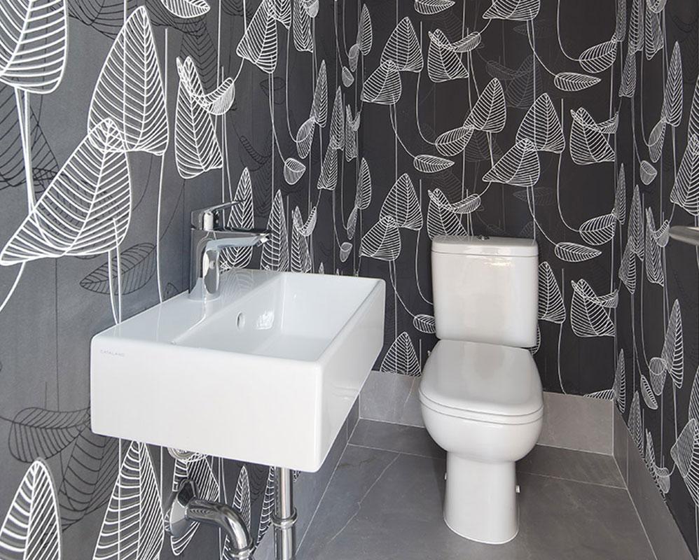 502_baño-de-visitas