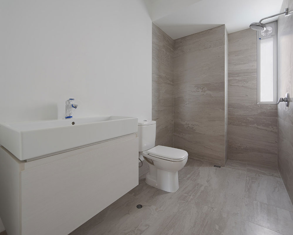 502_baño-principal