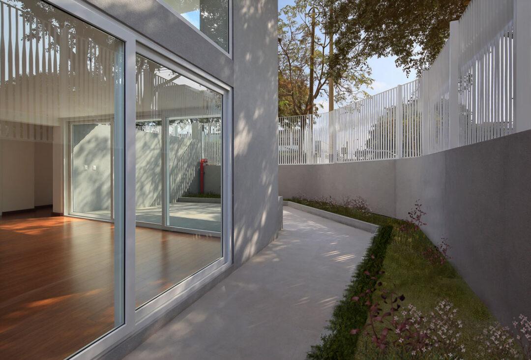 courtyard_terraza-2_psd