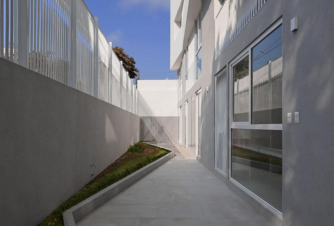 courtyard_terraza-3_psd